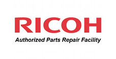Ricoh Authorized Circuit Board Repair Facility